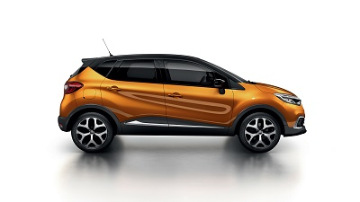 new-captur-packshot